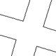 Indicazione delle strade nelle mappe catastali